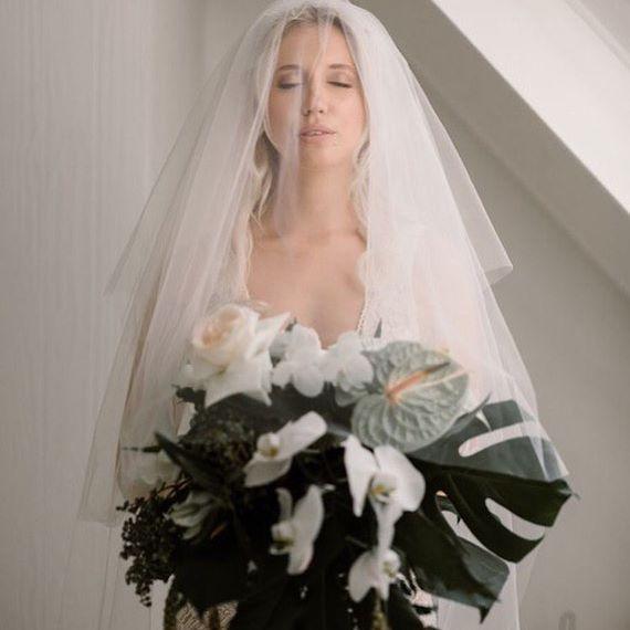Свадьба - ConfettiDaydreams Wedding Blog