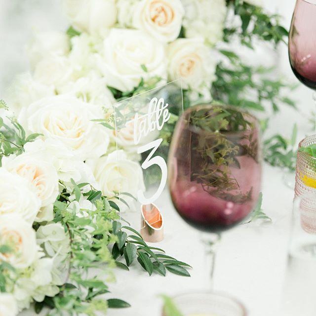 Hochzeit - UK Wedding & Lifestyle Blog