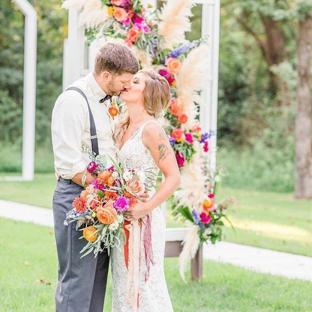Hochzeit - Bespoke Bride