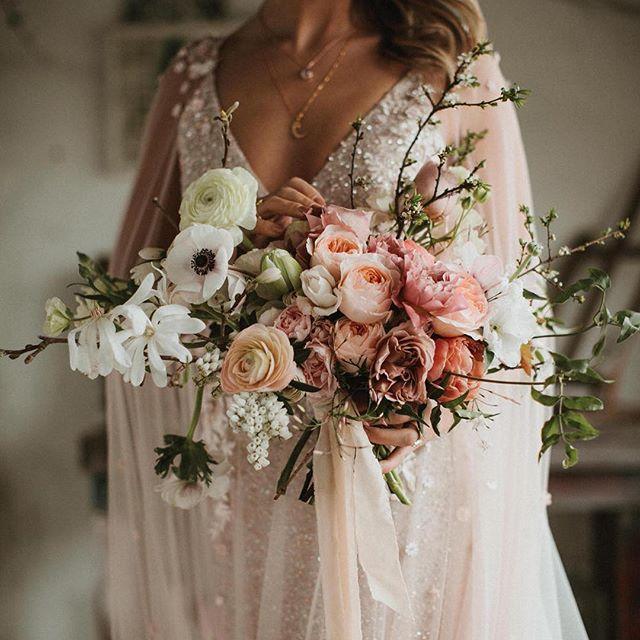 Свадьба - Rock My Wedding
