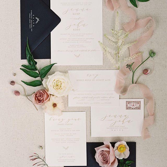 Hochzeit - Alexandra Rinde