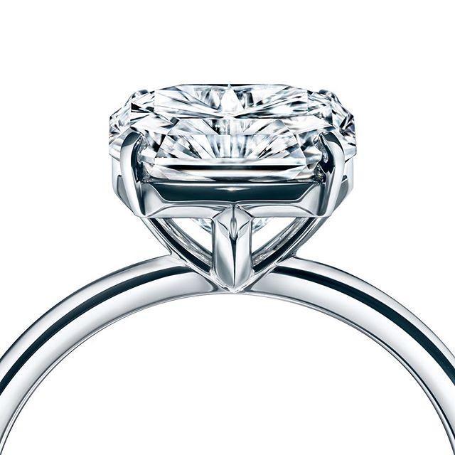 Свадьба - Tiffany & Co.