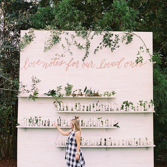 زفاف - Abby Jiu