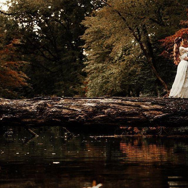 Свадьба - Jay Cassario