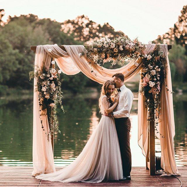 زفاف - Wedding Forward™