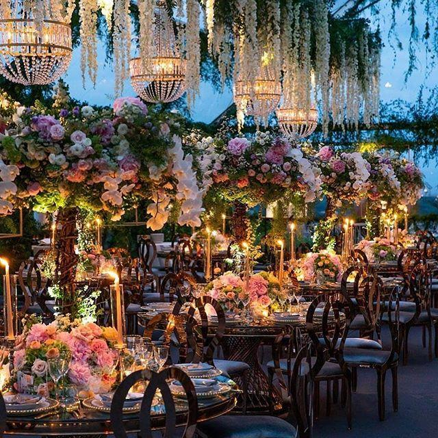 Mariage - Hotels & Resorts worldwide