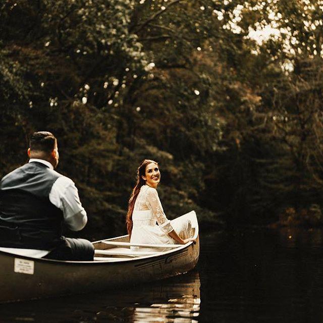 زفاف - Jay Cassario