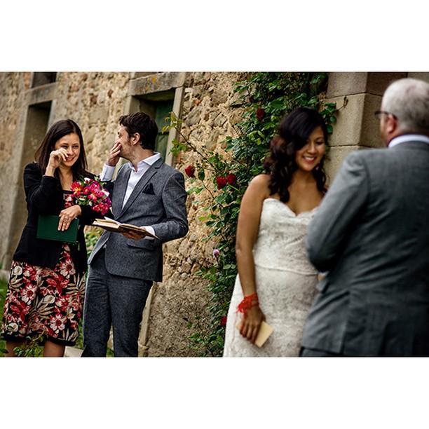 Wedding - DAVINA + DANIEL