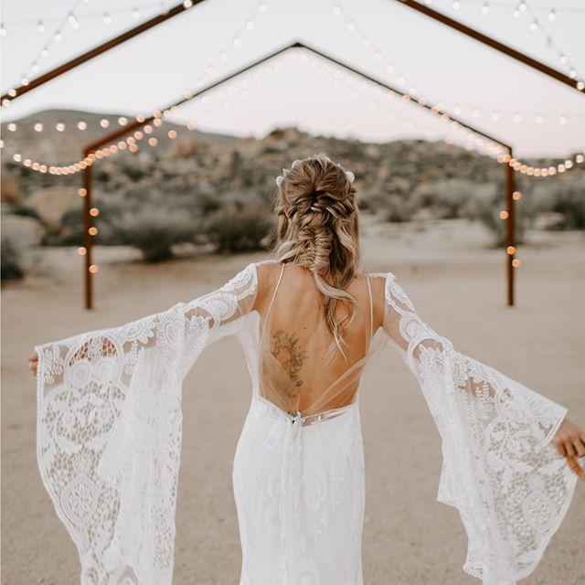 زفاف - Festival Brides