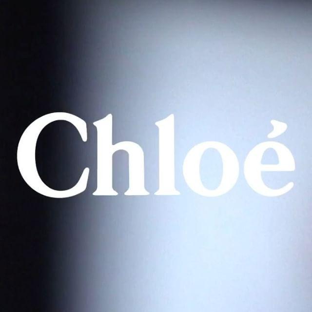 زفاف - Chloé