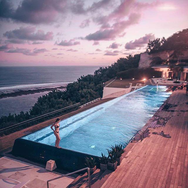 Свадьба - Luxury Travel Community