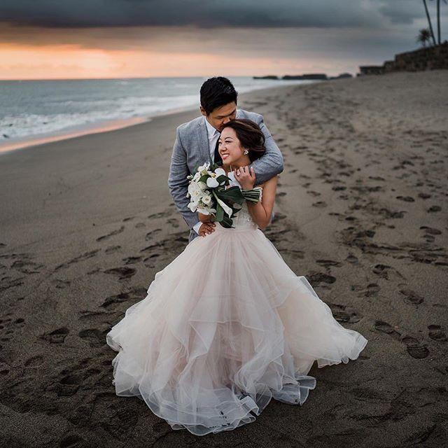 Wedding - BHLDN Weddings