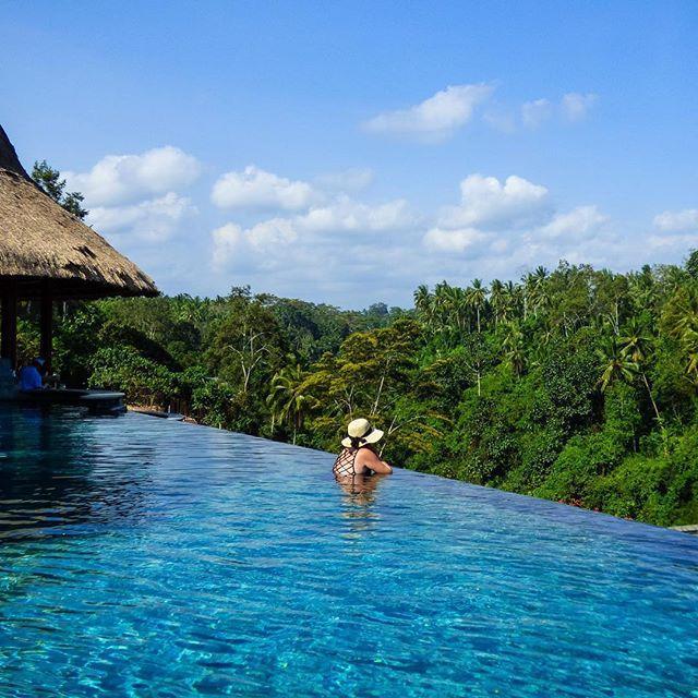 Hochzeit - Luxury Travel Community