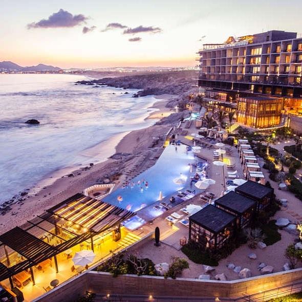 Mariage - Luxury Travel Community