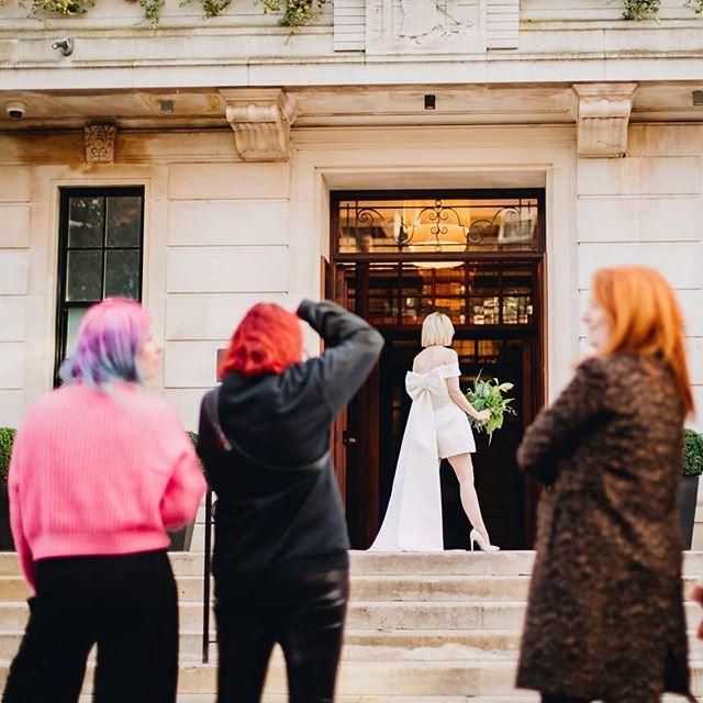 Wedding - Kat Williams