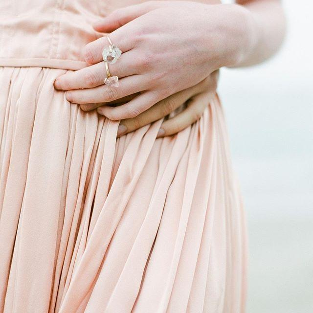 زفاف - Sara Russell
