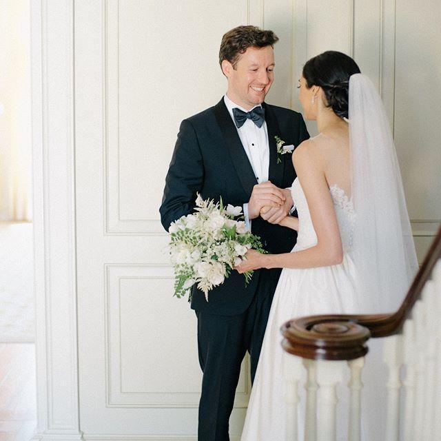 Свадьба - Steve & Hannah Steinhardt