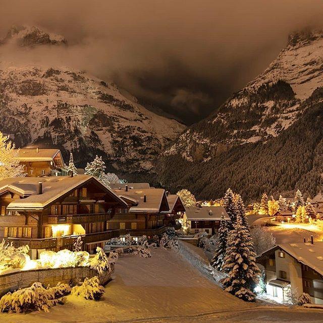 زفاف - Hotels & Resorts Worldwide