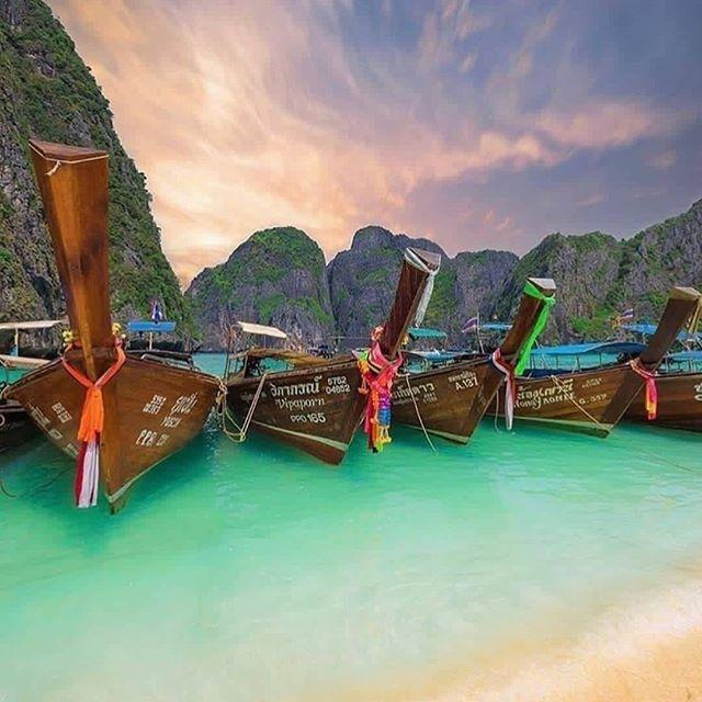 زفاف - Beaches N Resorts