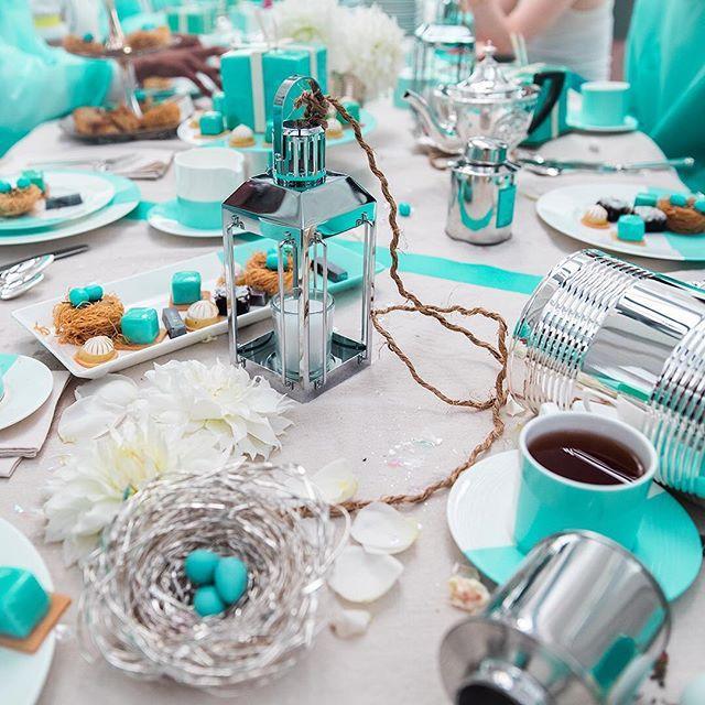 Hochzeit - Tiffany & Co.