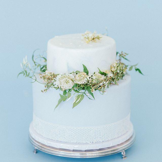 Wedding - Bridal Musings Wedding Blog