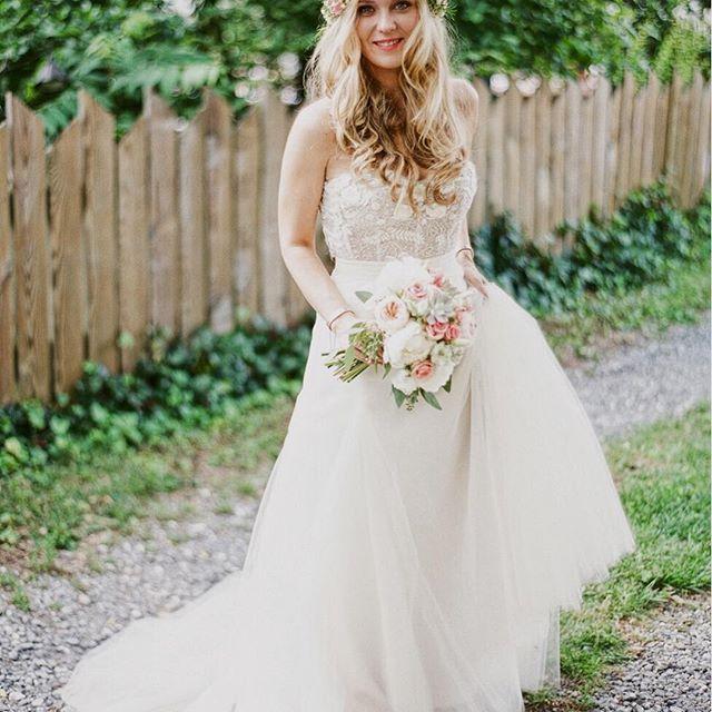 Hochzeit - Katie Stoops