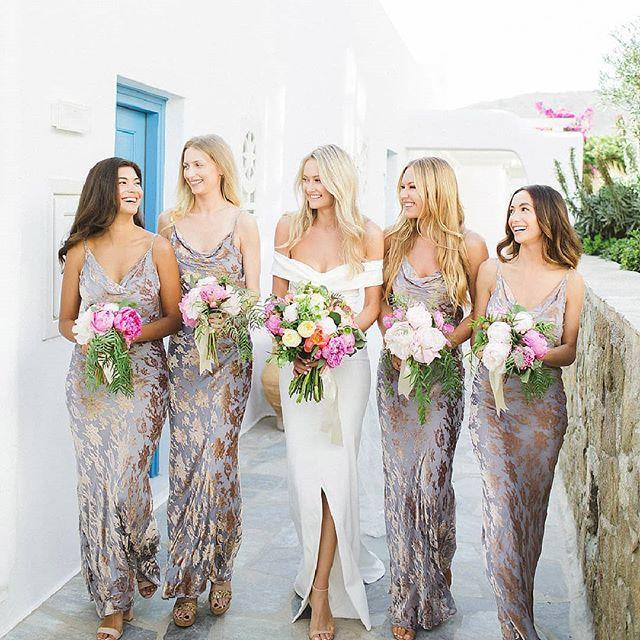Wedding - Wedding Ideas