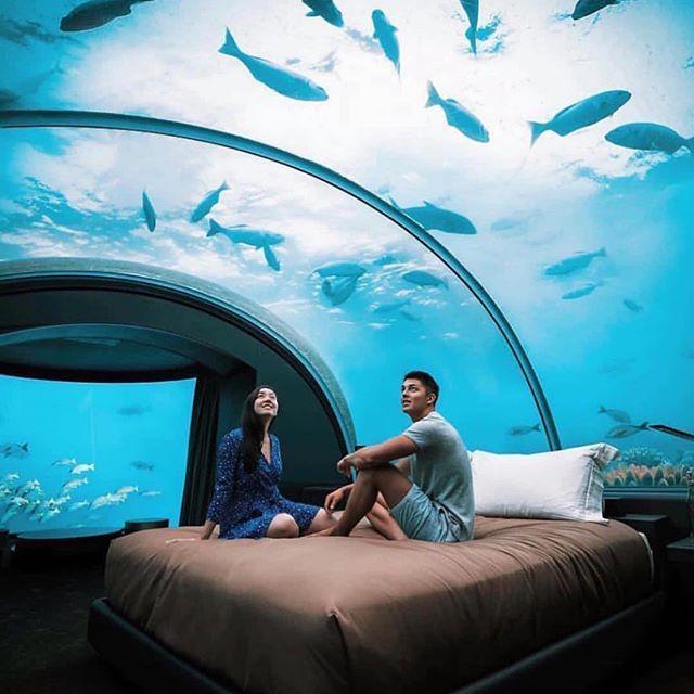 Wedding - Luxury Travel Community