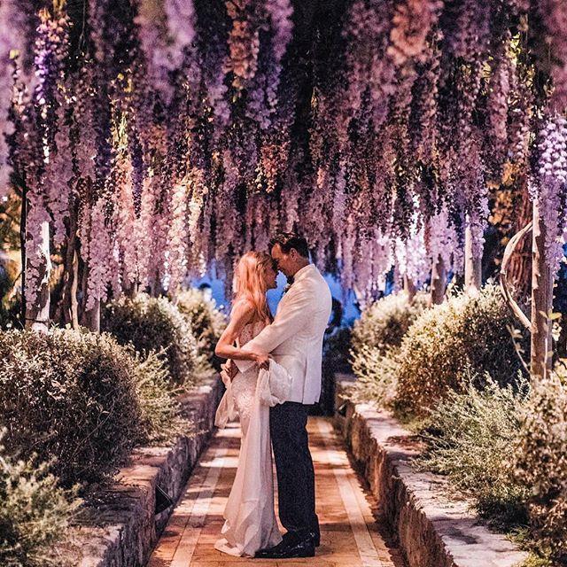 زفاف - Kleinfeld Bridal