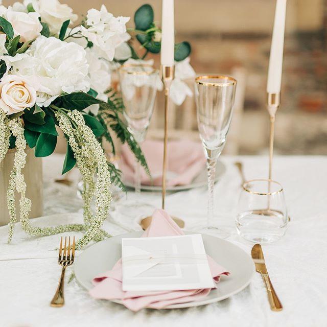 Mariage - UK Wedding & Lifestyle Blog