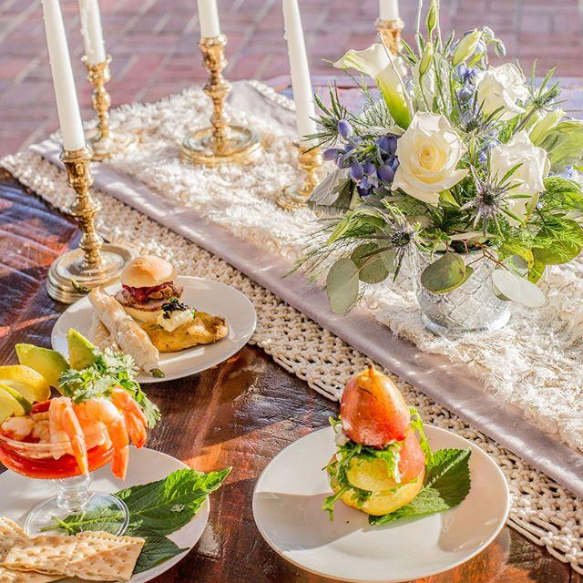 Wedding - Coastal Virginia Wedding Ideas
