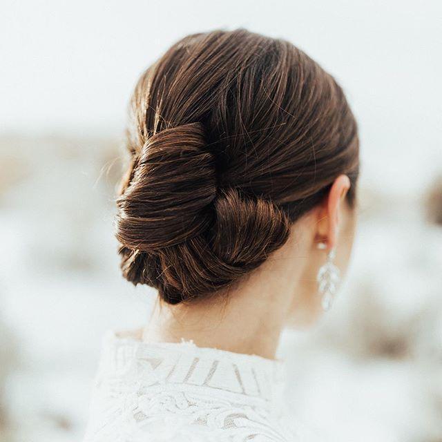 زفاف - Stephanie Brinkerhoff