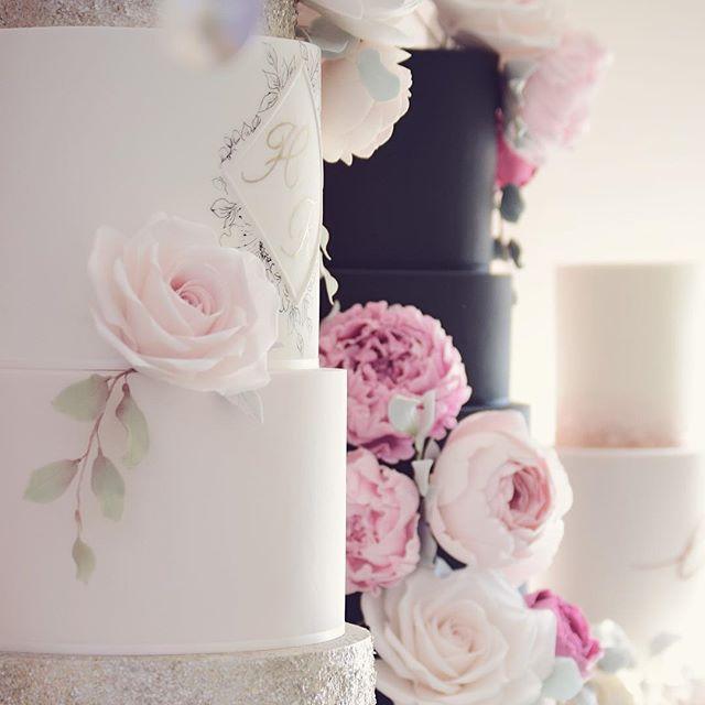 Свадьба - Tracy James