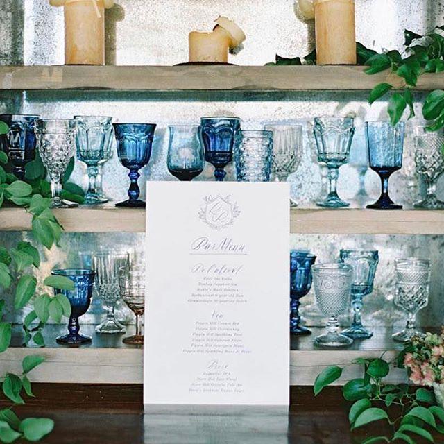 Hochzeit - Jacin Fitzgerald Events