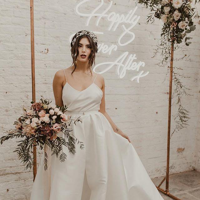 Hochzeit - Rock My Wedding