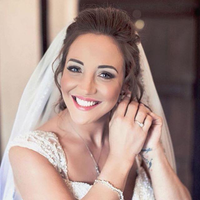 Mariage - Wedding Hair Essex & Suffolk