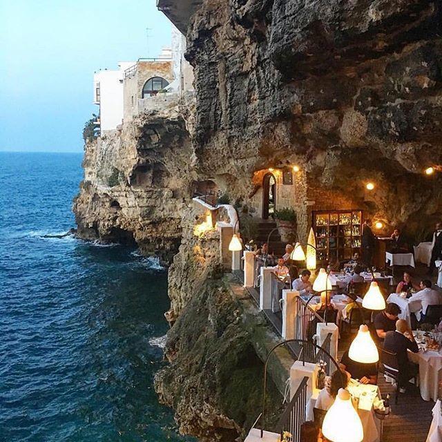 Свадьба - Luxury Travel Community️