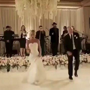 Hochzeit - WeddingIdeas_Brides