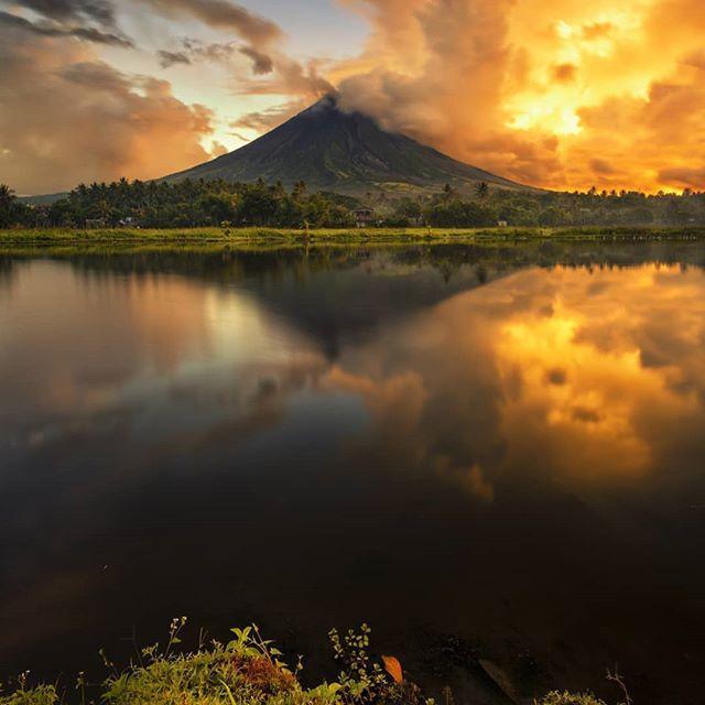 Hochzeit - The Philippines