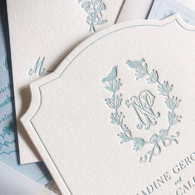 Wedding - Alexandra Rinde