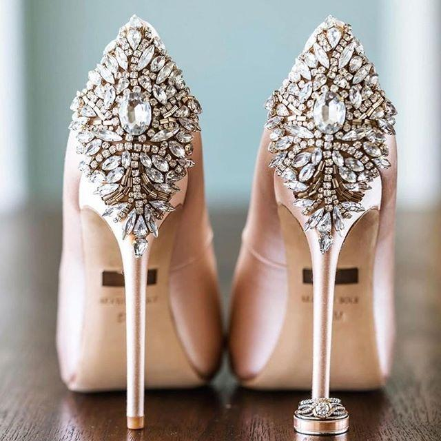 Wedding - Wedding Forward™