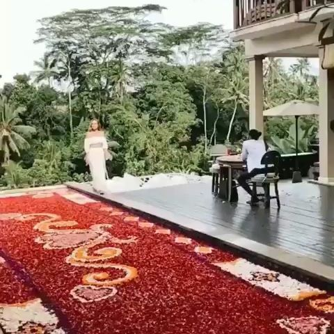 زفاف - WeddingIdeas_Brides
