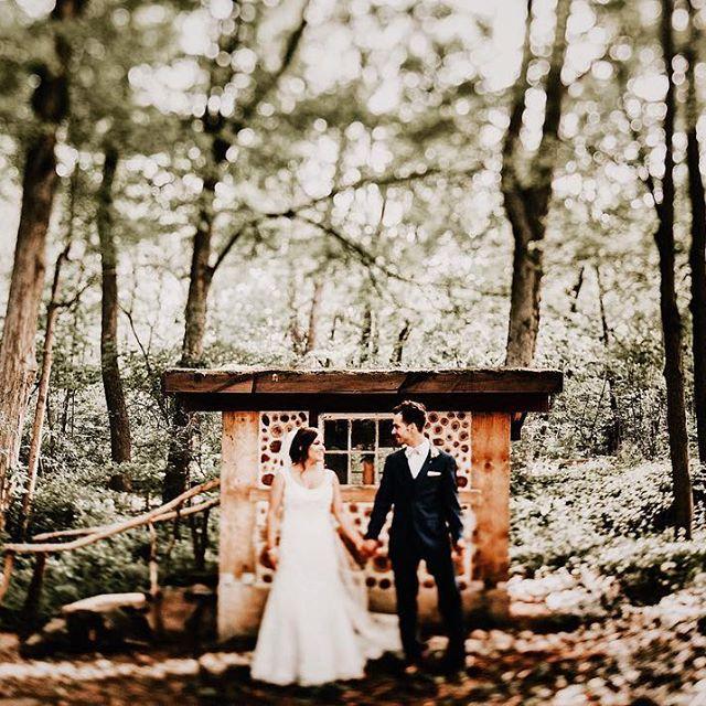 Wedding - Jay Cassario