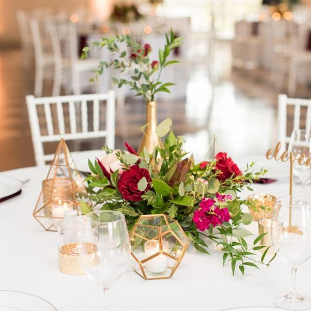 Mariage - Coastal Virginia Wedding Ideas