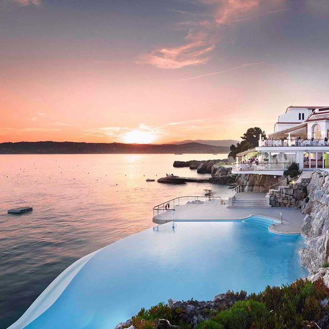 زفاف - Luxury Travel Community️