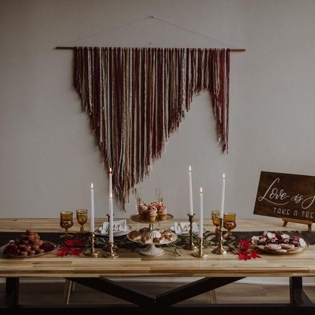 Wedding - Aisle Society