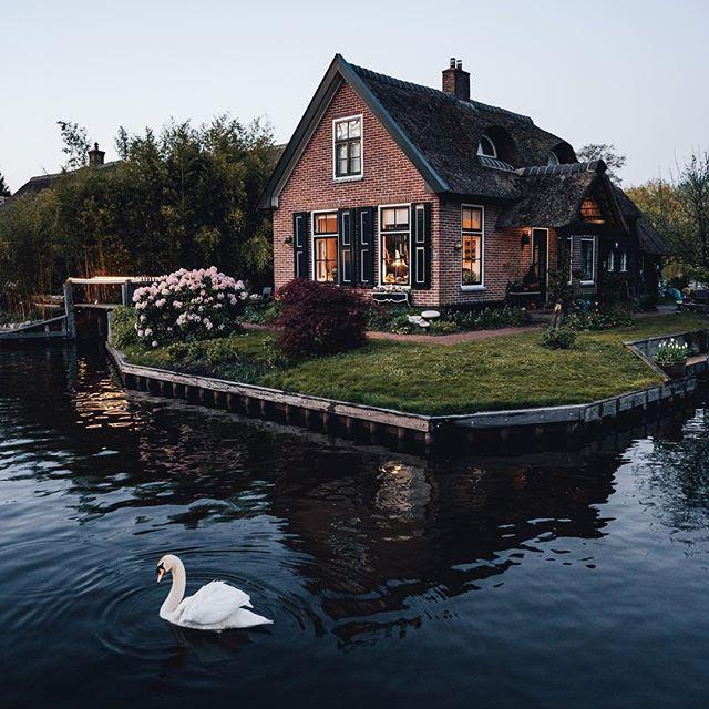 Hochzeit - Travel + Leisure