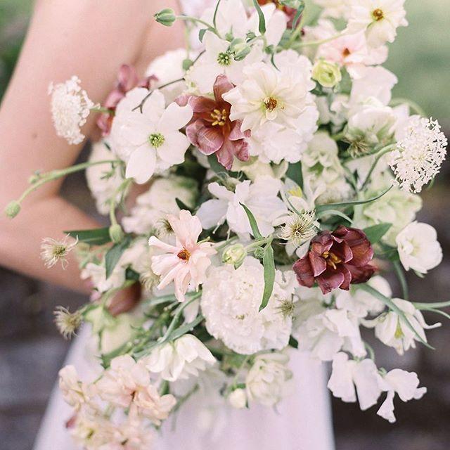 Hochzeit - Sara Russell