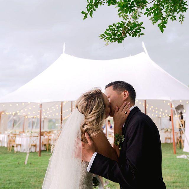 Wedding - Kate Headley