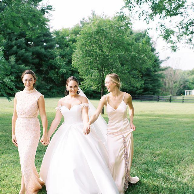 Wedding - Abby Jiu + Lisa Ziesing